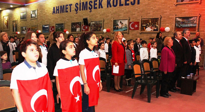 yasasin-cumhuriyet-12-ahmet-simsek
