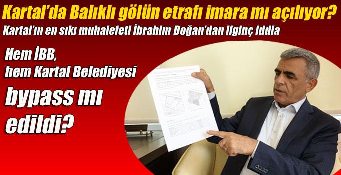 ibrahim-dogan-ibb-kartal-plan