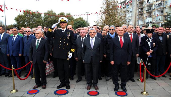 kartalda-cumhuriyet-bayrami-mustafa