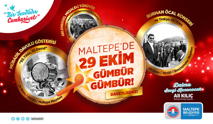 maltepe-29-ekim