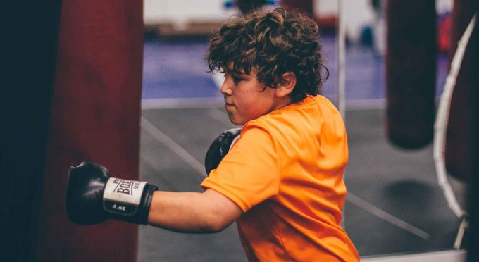 Uzak doğu sporlarının çocukların gelişimine etkileri!