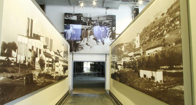Kağıdın hikayesini anlatan SEKA Kâğıt Müzesi açılıyor