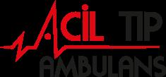 İzmir Özel Ambulans Şirketleri