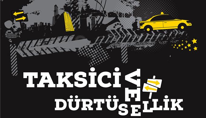 taksiciler-kitabi