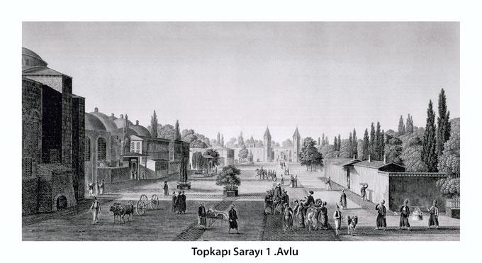 İstanbul'u bir de böyle görün
