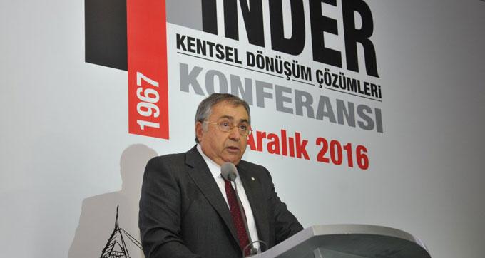 inder-nazmi-durbakayim-2