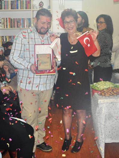turkmen-sigorta-emir-cigdem