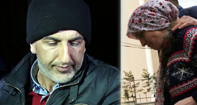Beratcan'ı öldüren servis şoförü Ersin Kaşıkçı'ya ağırlaştırılmış hapis