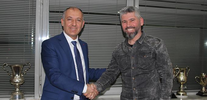 Saadettin Demirtaş'la anlaşma sağlandı