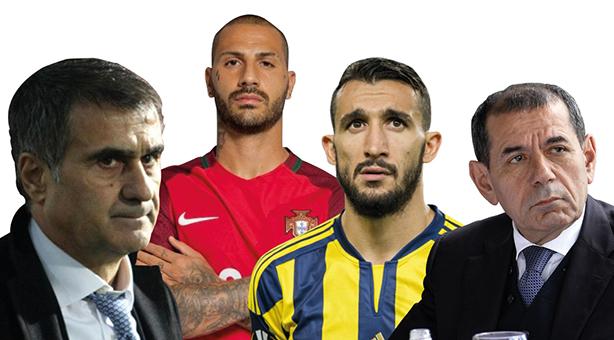 Beşiktaş zirveye alıştı