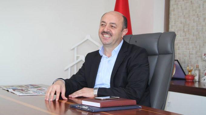 Yavuz, ILO'da yancıya koltuk ayırmamışlar