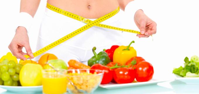 Ramazan bayramında beslenme düzeni ile ilgili  nelere dikkat etmeliyiz?