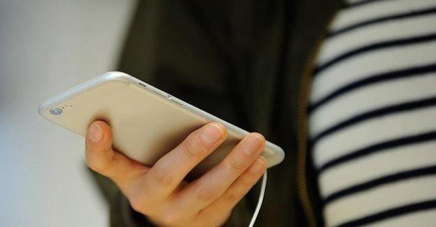 Türkiye, en çok mobil konuşma yapan ülke oldu