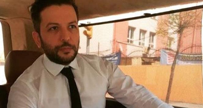 Nihat Doğan, Yargıtayın onamasıyla yeniden Galatasaray Kongre Üyesi
