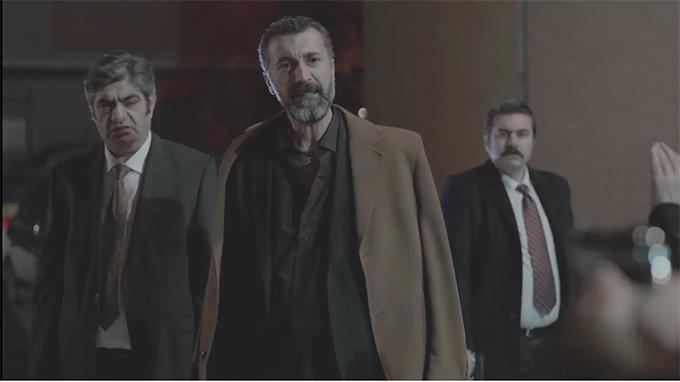 """""""Parayı Bulduk"""" 2017 yılının en iddialı filmleri arasında yer alıyor"""