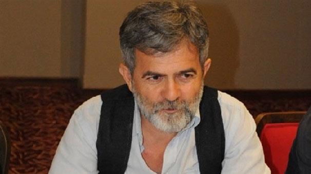 Gazeteci Ali Tarakçı trafik tartışmasında silahla vuruldu