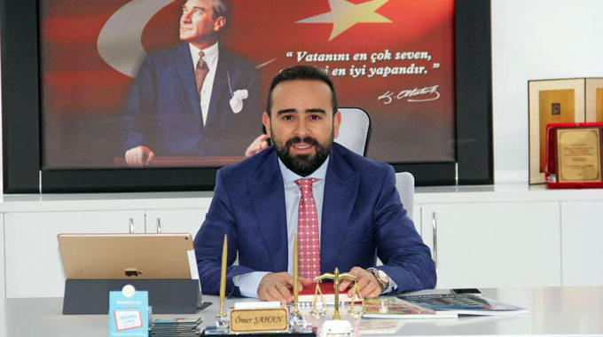 CHP'li Meclis Üyeleri, bazı ilçelerde cami yapımına red oyu verdiler