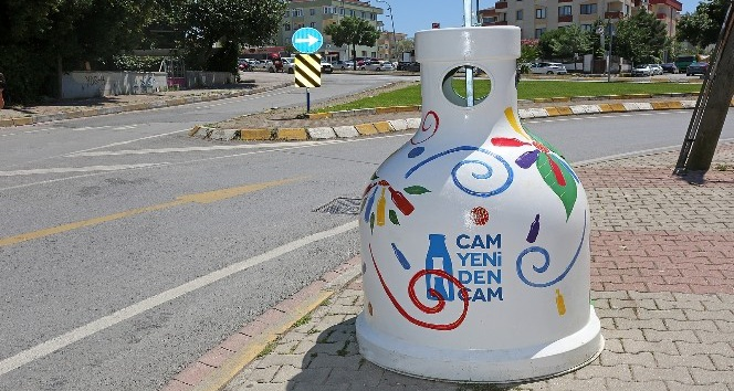 Ataşehir'de 'kumbara takip sistemi' uygulanıyor