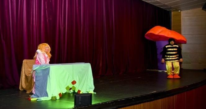 Maltepe Belediyesi, 'Çocuk Şenliği' düzenliyor