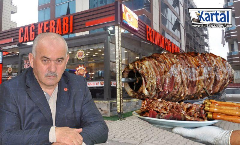 cag kebabin ruhunu buldugu yer kartal