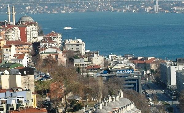 Istanbul Kartal A Yakin Yatirimlik Bolgeler Kartal Gazetesi