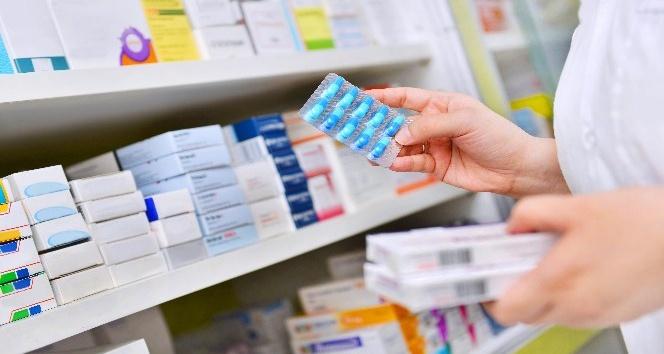 2050 yılında 15 milyon kişi bilinçsiz antibiyotik kullanımından ölebilir