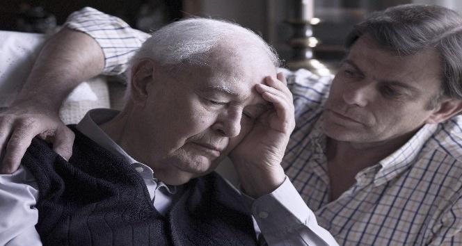 Alzheimer hastalarının sayısı artıyor