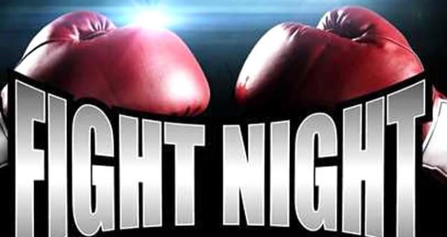 Ataşehir'de Kickboks ve Boks Şampiyonası