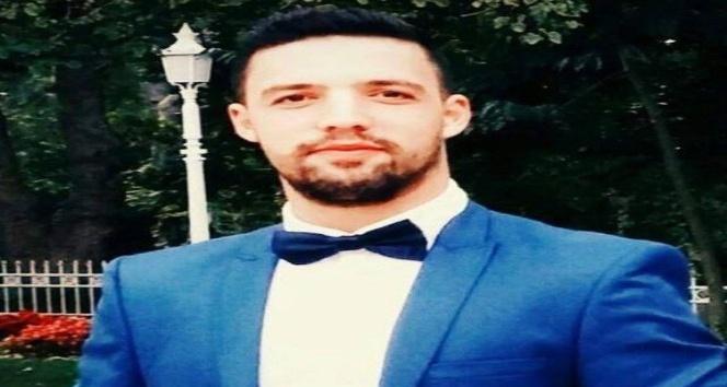 Göçükte hayatını kaybeden ikinci güvenlik görevlisinin cenazesi çıkarıldı