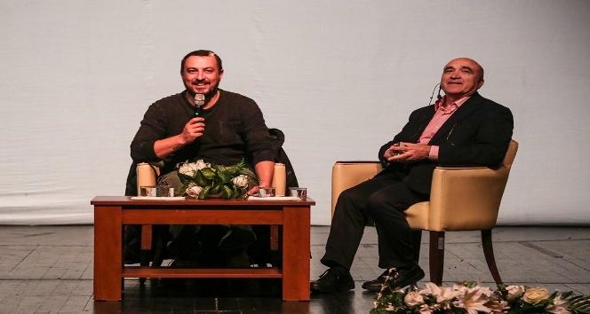 'Daha' filmi Maltepelilerle buluştu