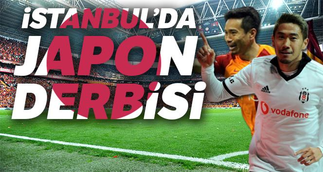 Süper Lig'de şampiyonluk heyecanı artıyor